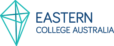 Eastern College Policy Portal